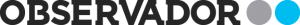 observador_logo