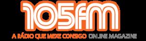 105fm_logo