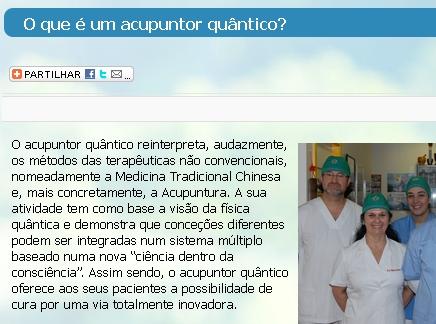 acupuntor_acupuntura