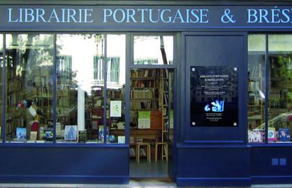 librairiiePortBres
