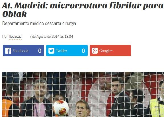 microrrotura_para