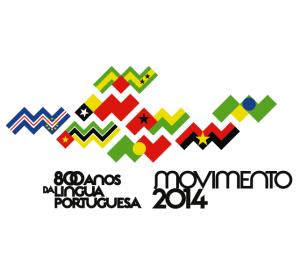 movimento2014