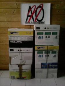 ILCAO_assinaturas_caixas