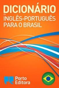 PE_dicIP_Brasil