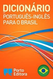 PE_dicPI_Brasil