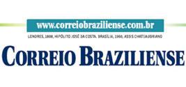 correio-braziliense_logo