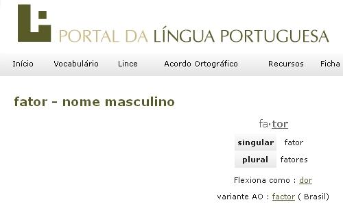 fator_portugal_ILTEC