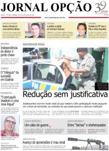 jornalopcao_BR_capa2084