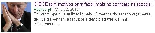 para_por_OK